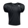 Riddell Power SPX-Rib Belt