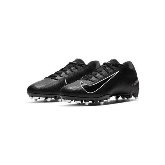 Riddell Power JPX Junior Varsity Shoulder Pad