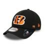 Riddell Geschwindigkeit Icon Helm