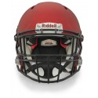 Riddell Speed Symbol Helm