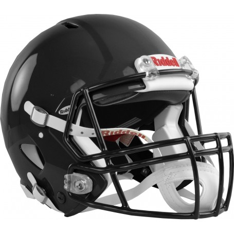 Riddell Speed Symbol Helm