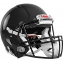 Riddell Speed Icon Helmet