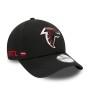 Riddell Speed Icon Helmet