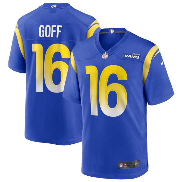 Cincinnati Bengals 2017 Seitenlinie Original-Fit 9Fifty Snapback