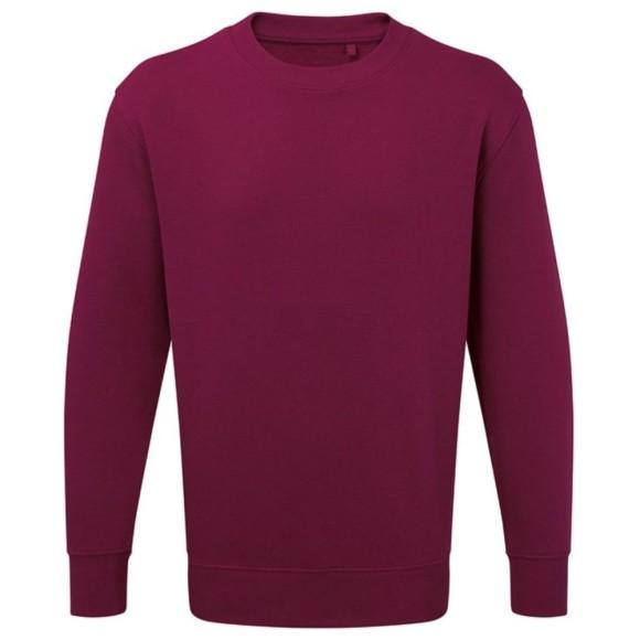 Riddell SPK QB/WR Back Plate