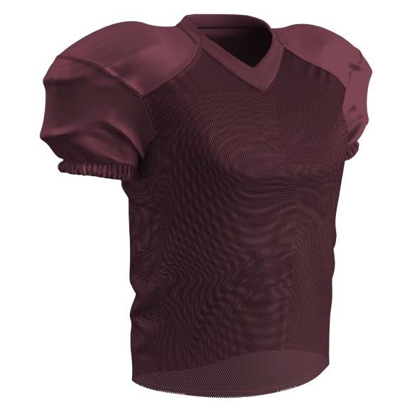 Rogers Scoop Blocking Shield
