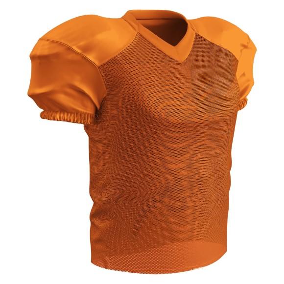 Rogers Stunt Shield