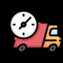 Riddell Kombine Plaque Arrière