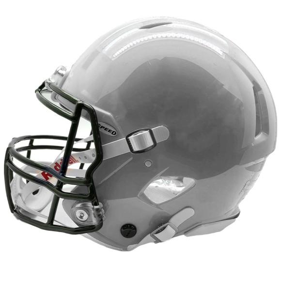 Rogers Scout Pop Up Mannequin