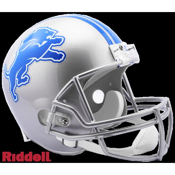 Maschera di protezione per Riddell Revo IQ e Revo