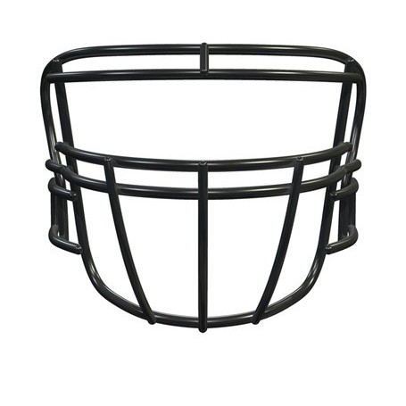 Facemasks for Riddell Revo IQ and Revo
