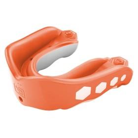 Denver Broncos Nike Sideline Legend Staff T-Shirt - Orange 9ce44cdfe7