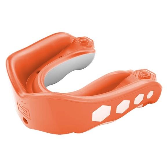 Denver Broncos Nike Sideline Leggenda Personale T-Shirt Arancione
