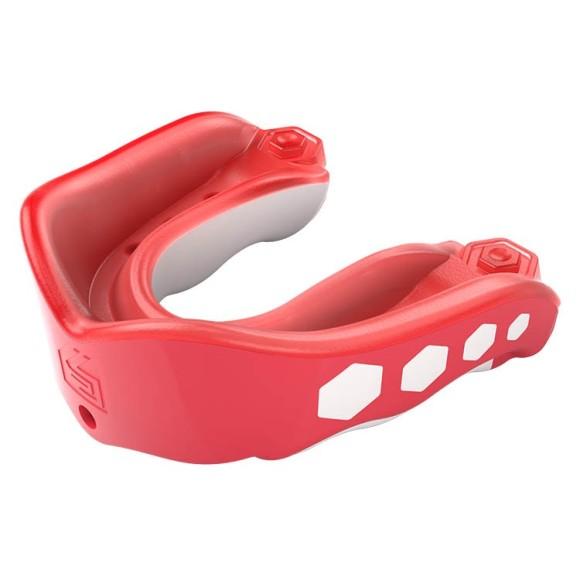Los Gigantes De Nueva York De Nike De La Línea Lateral Leyenda Personal De La Camiseta- Gris