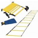 Agility Speed Ladders
