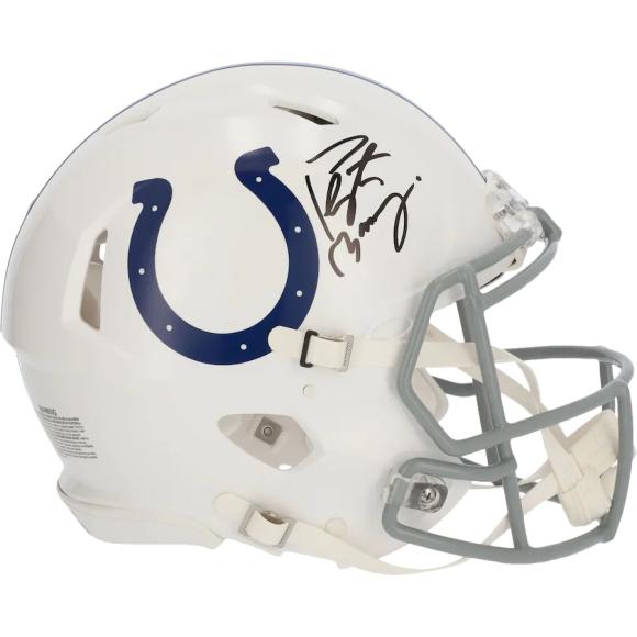 Miami Dolphins CL Turnbeutel