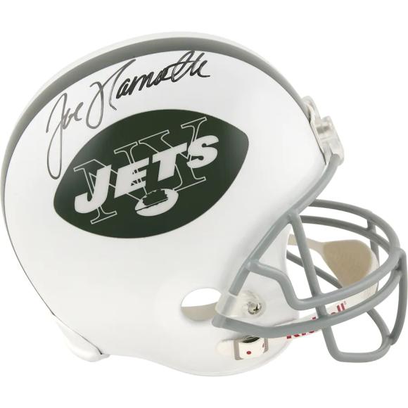 Denver Broncos NFL 6pcs Pin-Abzeichen-Set