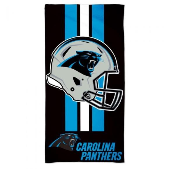 Denver Broncos Camo Wallet
