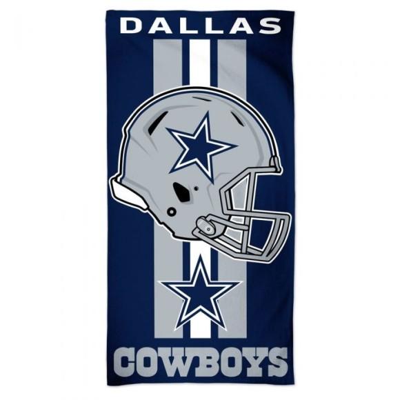 Riddell Varsity Backplate