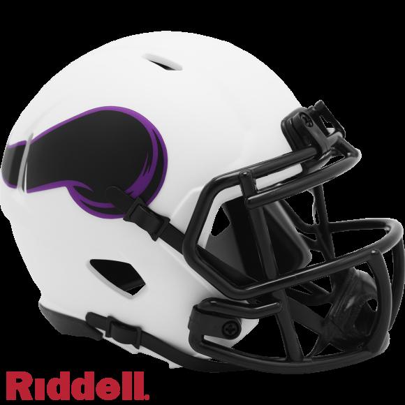 Einstellbare Geschwindigkeit Leitern