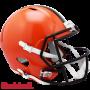 Football d'entraînement Wilson Slick