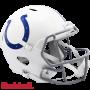 Calcio da allenamento Wilson Slick