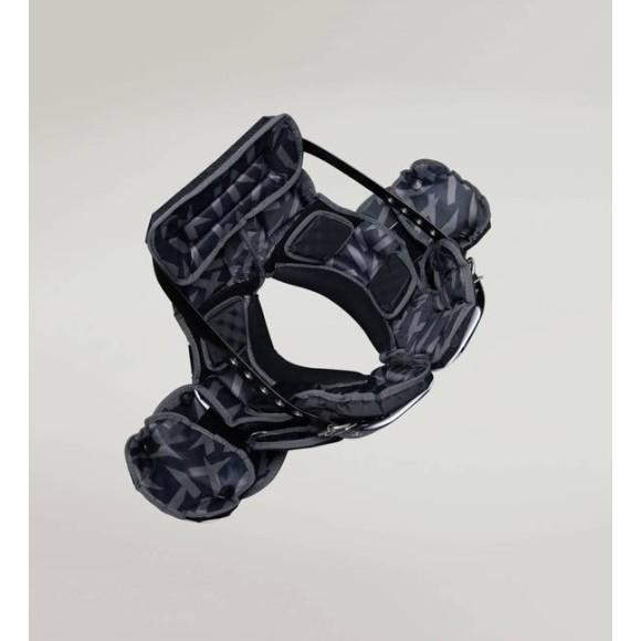 TIS Stopwatch