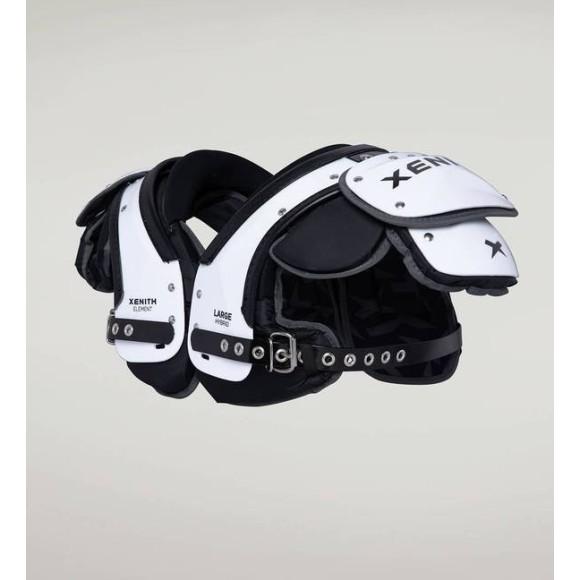 Tampa Bay Buccaneers Ufficiale Nome e Numero del Giocatore T-Shirt