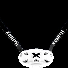 dee7382f Tampa Bay Buccaneers Full-Size Riddell Revolution Speed Authentic Helmet