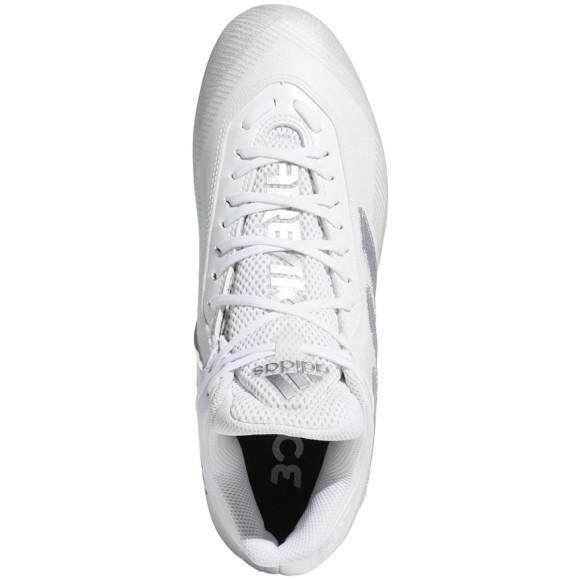 Los Angeles Rams (2017) Clásico Banderín