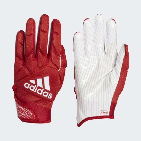 Los Leones de Detroit Wilson NFL Tamaño Completo Compuesto de Fútbol
