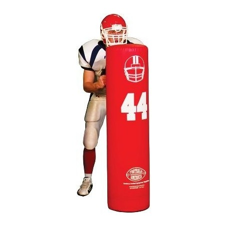 """Fisher 54"""" Tackle Dummy"""