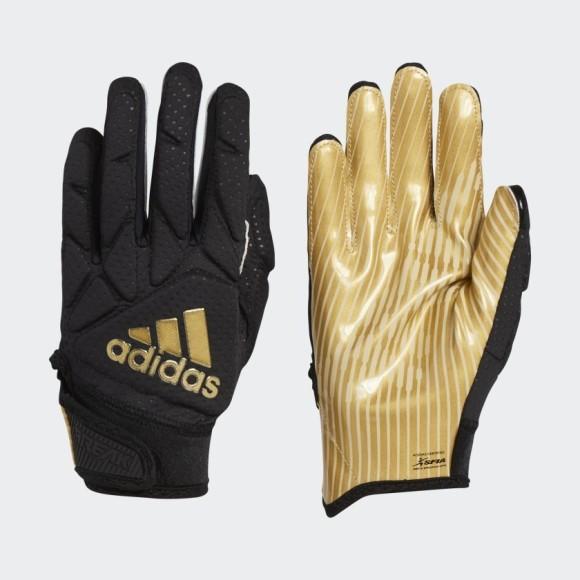 Cincinnati Bengals Wilson NFL Full Size Composite-Fußball