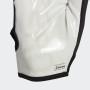 Dallas Cowboys Nike Jugend Navy Jersey