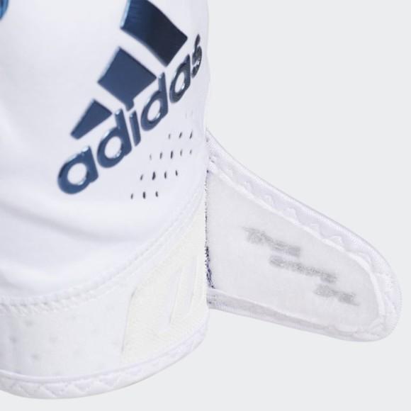 Pro-Tuff Helmet Award Stickers