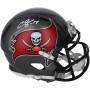 Cincinnati Bengals Wilson NFL Logo del Equipo de Fútbol Junior