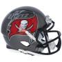Nike Vapor Crew Calze Imbottite