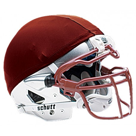 Scrimmage Bouchons Couvre-Casques