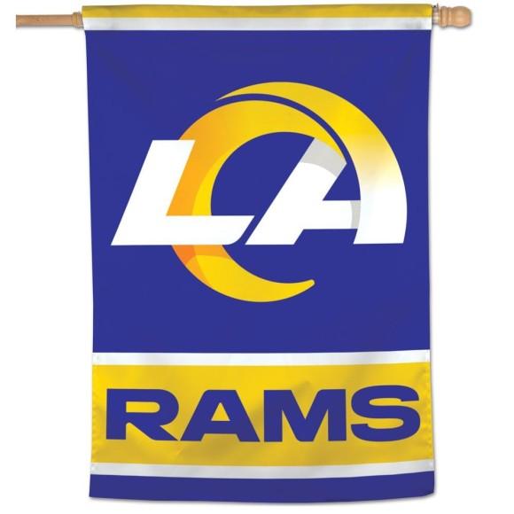 Green Bay Packers Nike Spiel Jersey - Weiß