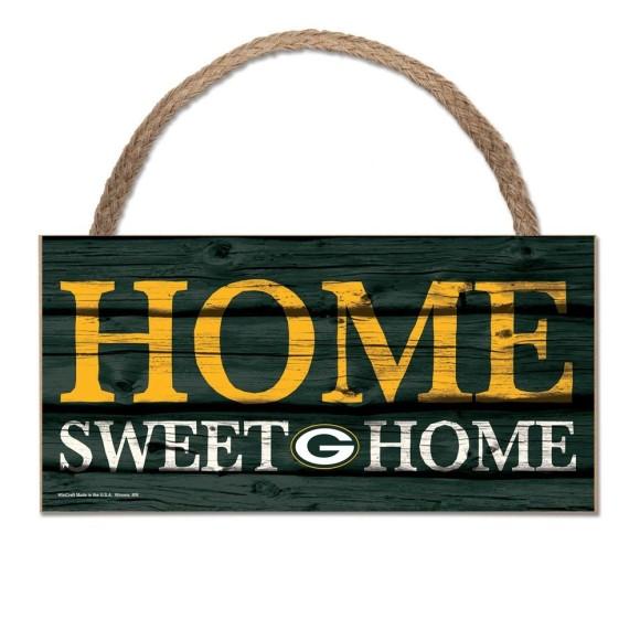 Miami Dolphins Nike Sideline Legend Staff T-Shirt