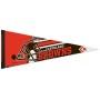eGift Card - £30.00