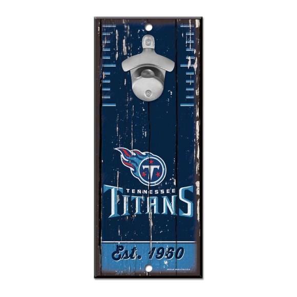 San Diego Chargers Logo De L'Équipe De Balle