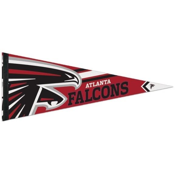 Los Angeles Ladegeräte Wilson NFL Team Logo Junior Football