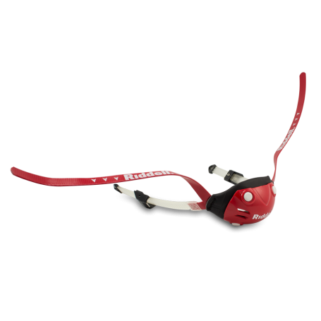 Riddell Speedflex TCP Hard Cup Chin Strap