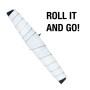 Riddell Speedflex TCP Schwer Cup Kinnriemen