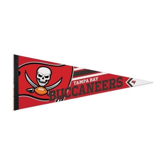 Riddell TCP Schwer Cup Kinnriemen