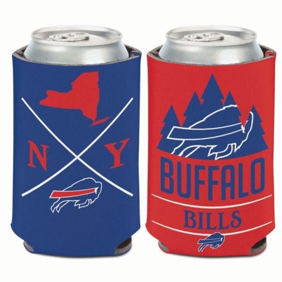 Xenith de presión de Plástico Hebillas (pack de 4)