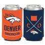 Chicago Bears Nike Seitenlinie Legende Personal T-Shirt