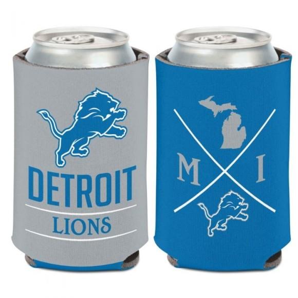 Chicago Bears Nike Sideline Leggenda Personale T-Shirt