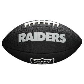 sports shoes 027ba a182d New York Giants Nike Sideline Legend Staff T-Shirt - Royal